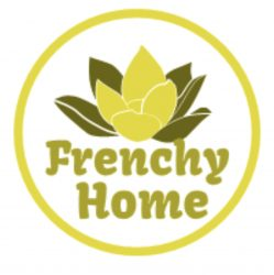Frenchy Home & Lifestyle